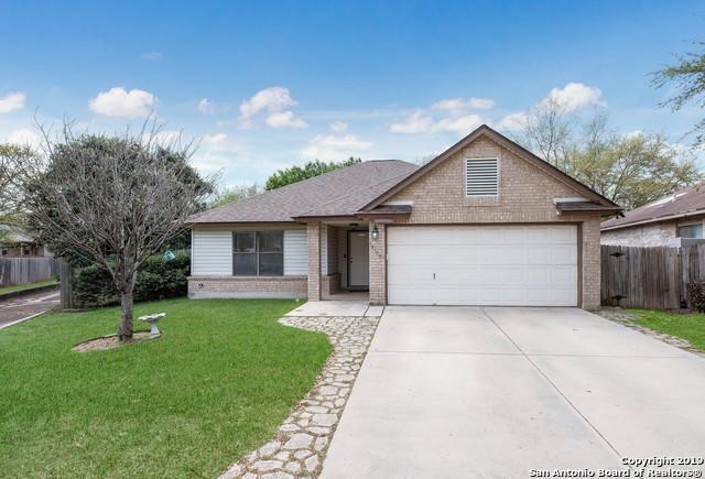 13103 Regency Bend, San Antonio, TX 78249 (MLS #1371560) :: Alexis Weigand Real Estate Group