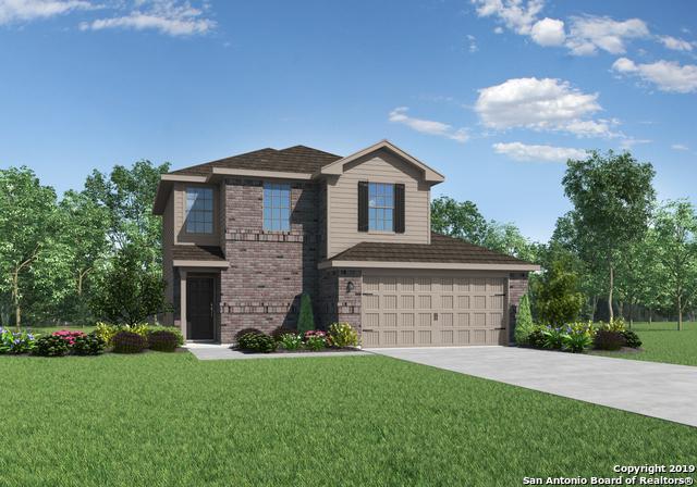 15222 Snug Harbor Way, Von Ormy, TX 78073 (MLS #1371569) :: Alexis Weigand Real Estate Group