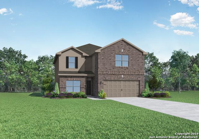 15106 Silvertree Cove, Von Ormy, TX 78073 (MLS #1371586) :: Alexis Weigand Real Estate Group