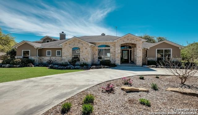 143 County Road 4325, Hondo, TX 78861 (MLS #1371590) :: NewHomePrograms.com LLC
