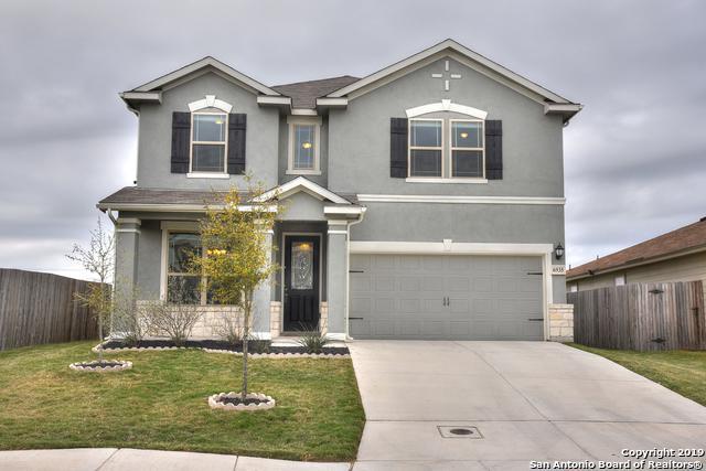 6935 Fisherman Sky, San Antonio, TX 78244 (MLS #1371612) :: ForSaleSanAntonioHomes.com