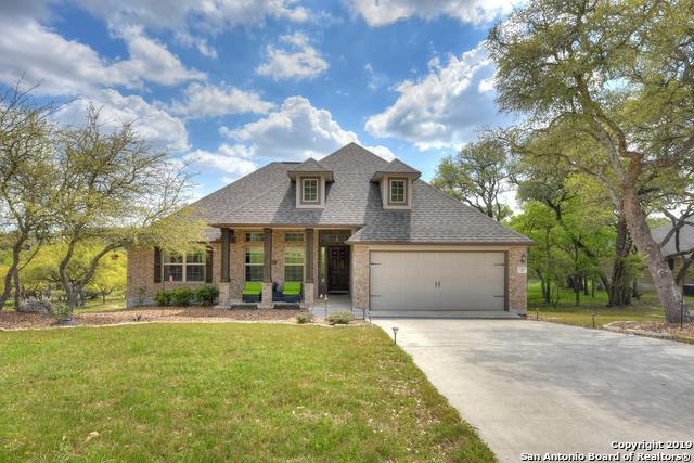 226 Gruene Haven, New Braunfels, TX 78132 (MLS #1371614) :: Magnolia Realty