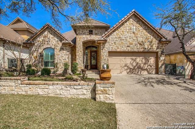 76 Westcourt Ln, San Antonio, TX 78257 (MLS #1371637) :: Magnolia Realty