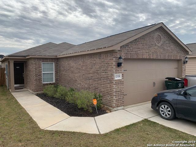 12328 Claiborne, San Antonio, TX 78252 (MLS #1371661) :: Exquisite Properties, LLC