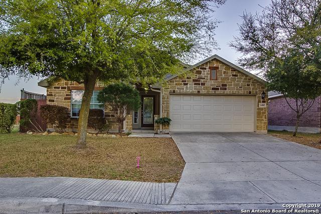 14802 Wyoming Pass, San Antonio, TX 78254 (MLS #1371677) :: Alexis Weigand Real Estate Group