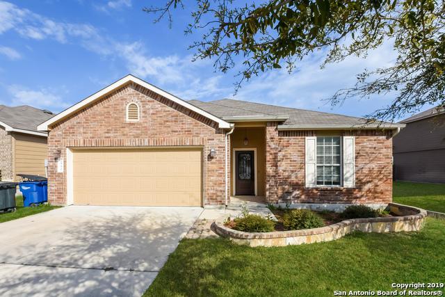 2980 Nicholas Cove, New Braunfels, TX 78130 (MLS #1371684) :: Erin Caraway Group
