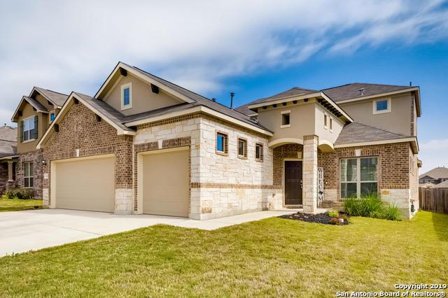 341 Green Heron, New Braunfels, TX 78130 (MLS #1371688) :: Magnolia Realty