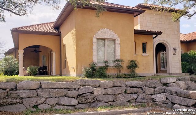 22306 Iso Rivolta Lane, San Antonio, TX 78257 (MLS #1371698) :: Magnolia Realty