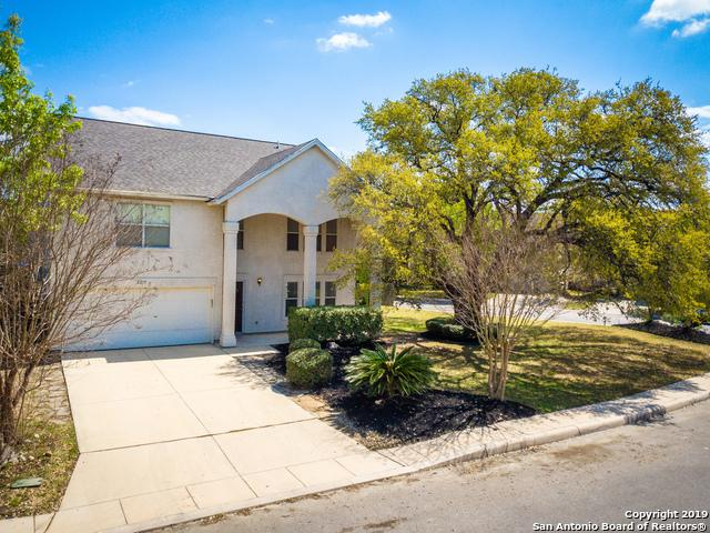 2219 Tworivers Dr, San Antonio, TX 78259 (MLS #1371712) :: The Mullen Group   RE/MAX Access