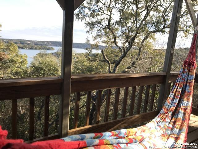 290 Hill Of Contentment, Lakehills, TX 78063 (MLS #1371735) :: Berkshire Hathaway HomeServices Don Johnson, REALTORS®