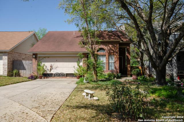13015 Cavern Park Dr, San Antonio, TX 78249 (MLS #1371755) :: Magnolia Realty