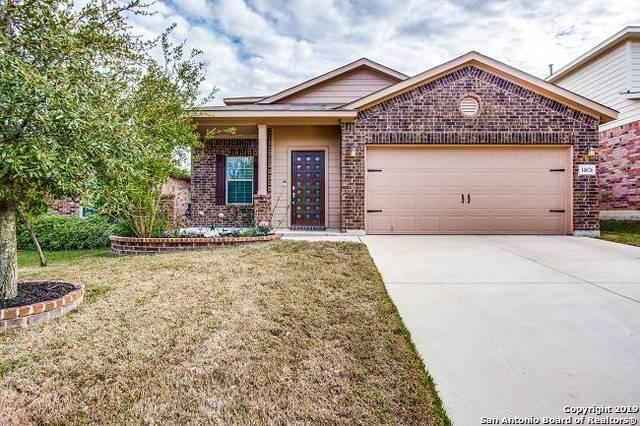 14026 Caprese Hill, San Antonio, TX 78253 (MLS #1371757) :: The Mullen Group | RE/MAX Access