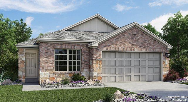 4007 Battery Park, Converse, TX 78109 (MLS #1371764) :: Exquisite Properties, LLC