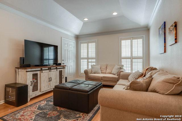 5359 Fredericksburg Rd #617, San Antonio, TX 78229 (MLS #1371789) :: Exquisite Properties, LLC