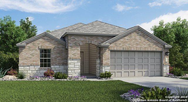 447 Mallow Drive, New Braunfels, TX 78130 (MLS #1371812) :: The Mullen Group | RE/MAX Access