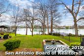 858 Lakeview Trl, McQueeney, TX 78123 (MLS #1371819) :: Tom White Group
