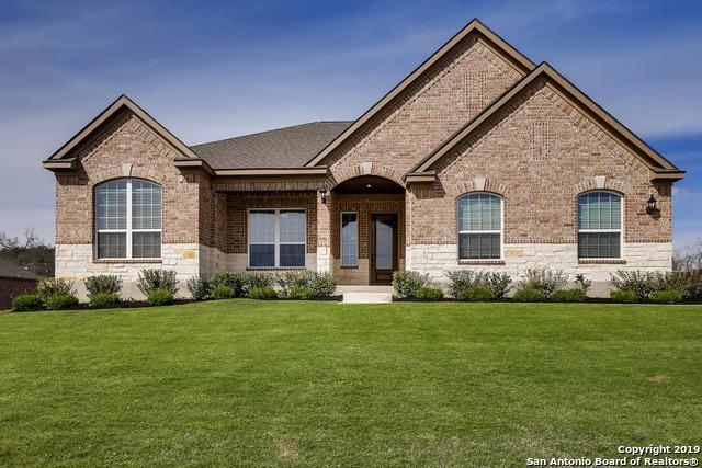 143 Cattle Drive, Castroville, TX 78009 (MLS #1371857) :: The Mullen Group | RE/MAX Access