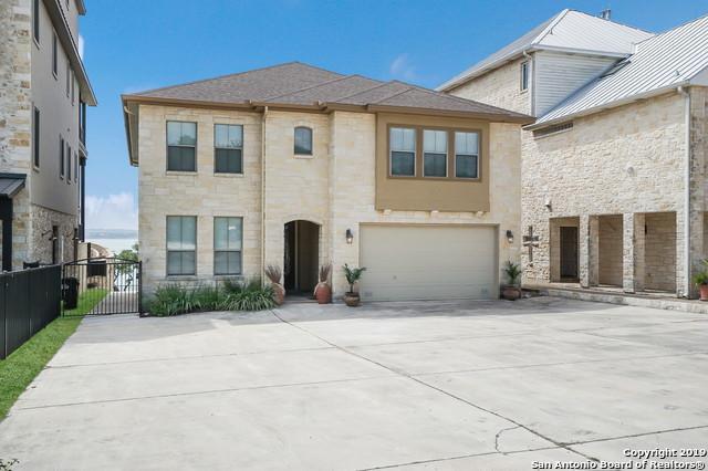 314 Edge Hill Dr, Canyon Lake, TX 78133 (MLS #1371868) :: Tom White Group