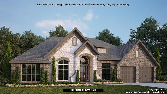 25515 River Ledge, San Antonio, TX 78255 (MLS #1371875) :: Exquisite Properties, LLC