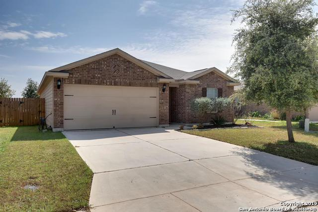 11718 Luckey Vista, San Antonio, TX 78252 (MLS #1371907) :: Exquisite Properties, LLC