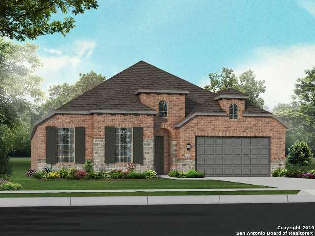 10306 Cactus Hills, San Antonio, TX 78254 (MLS #1371943) :: The Mullen Group   RE/MAX Access