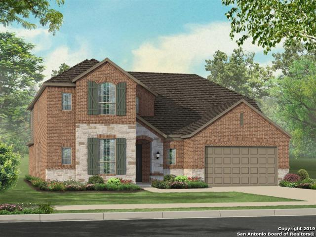 12206 Cowgirl Creek, San Antonio, TX 78254 (MLS #1371951) :: Alexis Weigand Real Estate Group