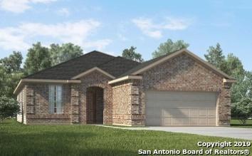 5050 Segovia Way, San Antonio, TX 78253 (MLS #1371973) :: Berkshire Hathaway HomeServices Don Johnson, REALTORS®