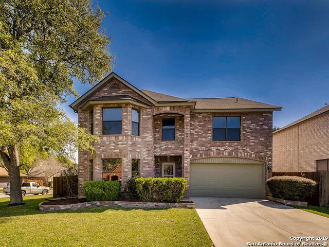 11094 Cedar Park, San Antonio, TX 78249 (MLS #1371992) :: BHGRE HomeCity