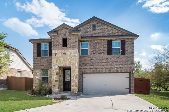 6038 Venado Trace, San Antonio, TX 78240 (MLS #1371997) :: ForSaleSanAntonioHomes.com