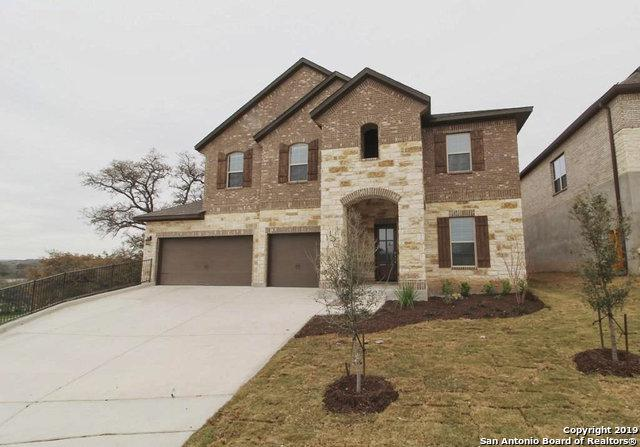 8023 Platinum Ct, Boerne, TX 78015 (MLS #1372002) :: Alexis Weigand Real Estate Group