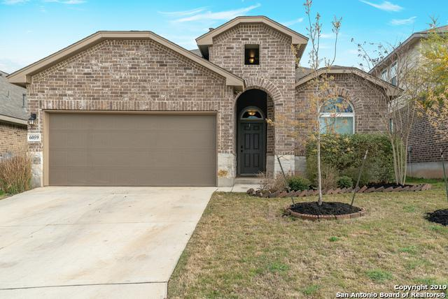 6059 Akin Song, San Antonio, TX 78261 (MLS #1372008) :: Carter Fine Homes - Keller Williams Heritage