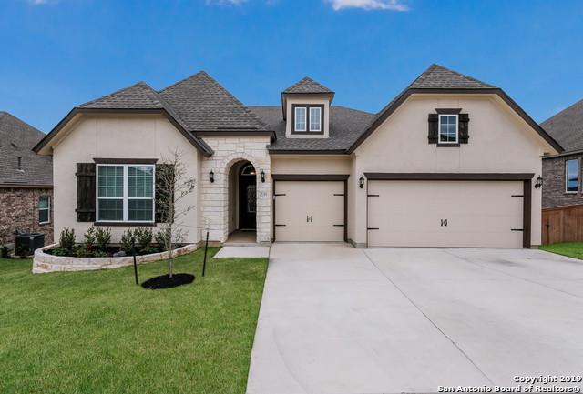 25318 Pleasant Beach, San Antonio, TX 78255 (MLS #1372048) :: The Castillo Group