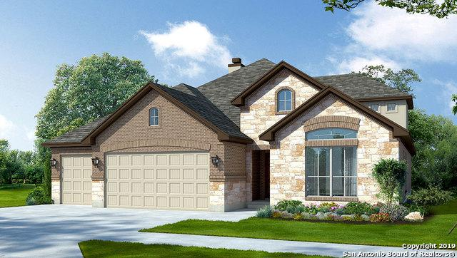 8206 Dahila Run, Boerne, TX 78015 (MLS #1372058) :: Alexis Weigand Real Estate Group