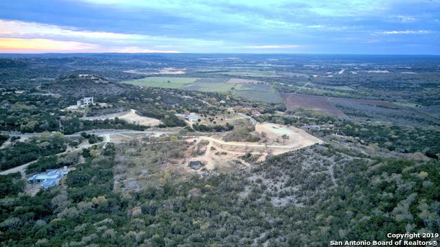 28576 Verde Mountain Trail, San Antonio, TX 78261 (MLS #1372079) :: Alexis Weigand Real Estate Group