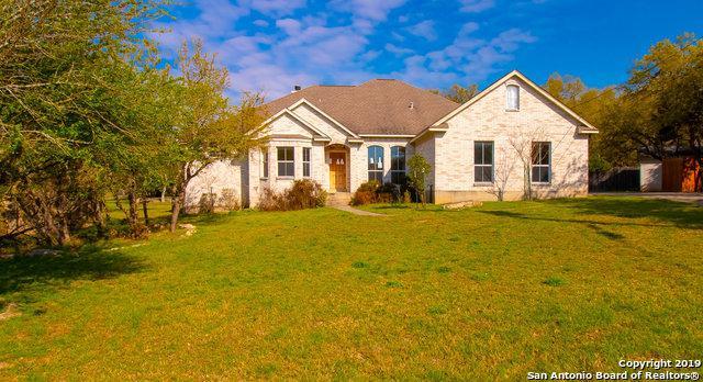 26010 Quiet, San Antonio, TX 78260 (MLS #1372141) :: Berkshire Hathaway HomeServices Don Johnson, REALTORS®