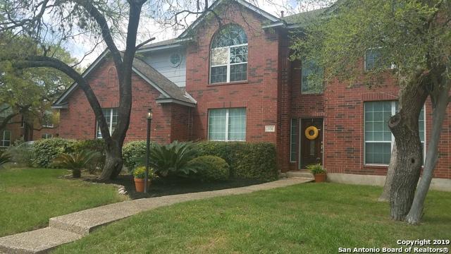 13138 Voelcker Ranch Dr, San Antonio, TX 78231 (MLS #1372159) :: Berkshire Hathaway HomeServices Don Johnson, REALTORS®