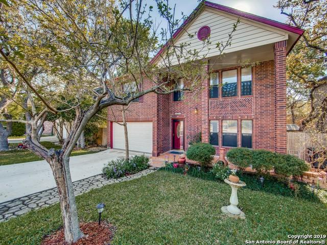 11150 Cedar Park, San Antonio, TX 78249 (MLS #1372174) :: Tom White Group