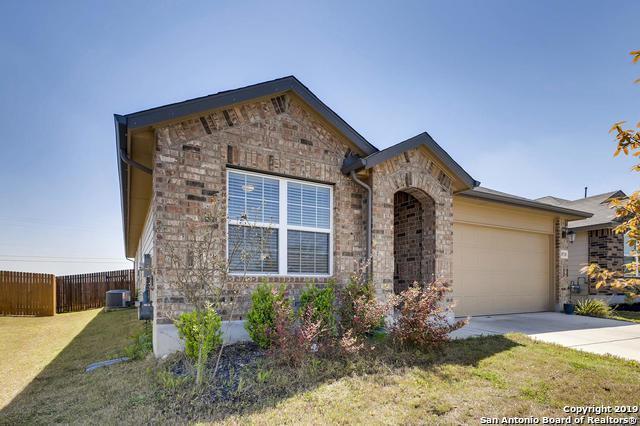8710 Addison Ridge, San Antonio, TX 78254 (MLS #1372184) :: Tom White Group