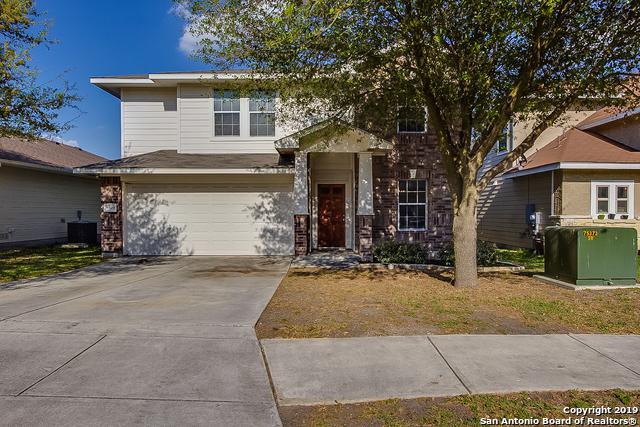 6529 Charles Field, Leon Valley, TX 78238 (MLS #1372193) :: Vivid Realty