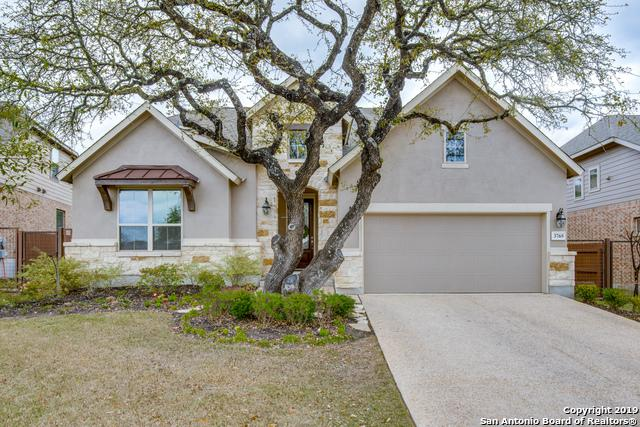 3769 Cremini Dr, Bulverde, TX 78163 (MLS #1372222) :: Alexis Weigand Real Estate Group