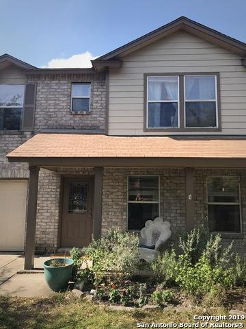 9743 Charline Ln, San Antonio, TX 78254 (MLS #1372226) :: The Mullen Group | RE/MAX Access