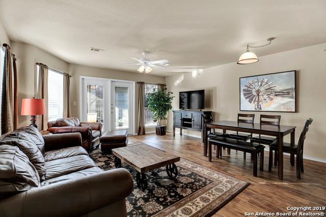 730 E Mather St J201, New Braunfels, TX 78130 (MLS #1372234) :: ForSaleSanAntonioHomes.com