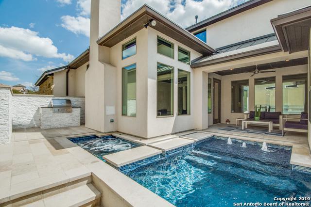 179 Westcourt Ln, San Antonio, TX 78257 (MLS #1372236) :: Berkshire Hathaway HomeServices Don Johnson, REALTORS®