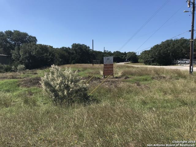 8635 Fm 2673, Startzville, TX 78133 (MLS #1372266) :: Exquisite Properties, LLC