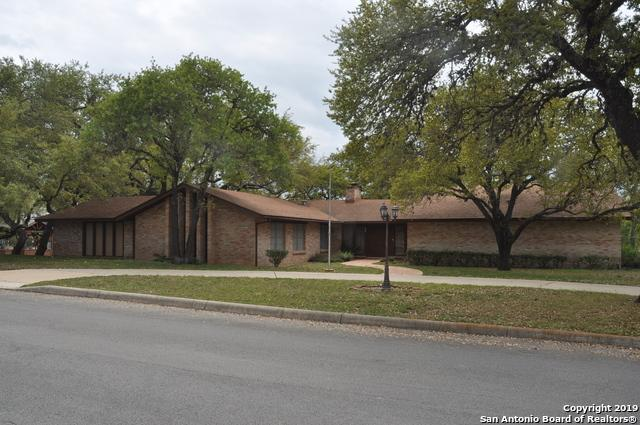 507 Ingram, Devine, TX 78016 (MLS #1372271) :: Tom White Group