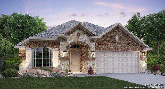 6236 Carriage Cape, San Antonio, TX 78261 (MLS #1372297) :: Exquisite Properties, LLC