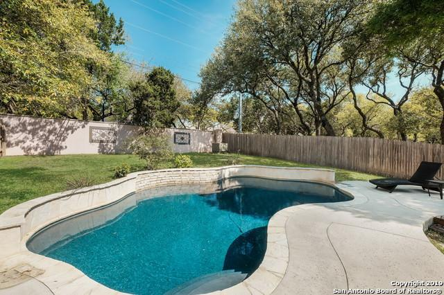 8603 Eagle Peak, Helotes, TX 78023 (MLS #1372309) :: Alexis Weigand Real Estate Group