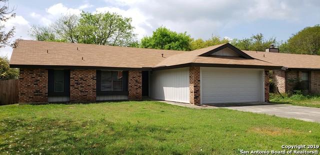 9022 Timber Park St, San Antonio, TX 78250 (MLS #1372374) :: Exquisite Properties, LLC