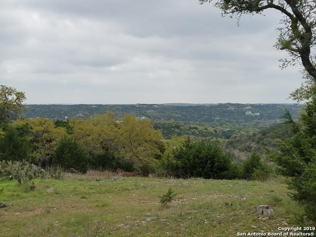 6338 Preakness Pass, Bulverde, TX 78163 (MLS #1372405) :: Keller Williams City View
