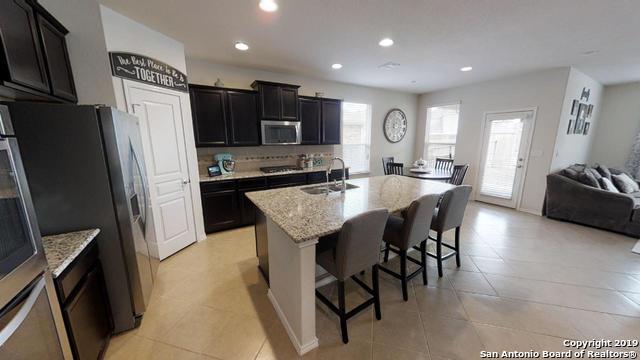 13934 Persimmon Cv, San Antonio, TX 78245 (MLS #1372410) :: Alexis Weigand Real Estate Group